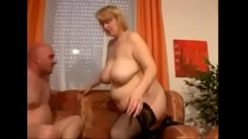 mit strmpfe naht At hotel pounding missy pussy doggystyle on hidden cell phone cam
