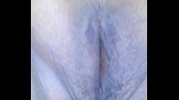 sex bd prova Indian sex toilet in hd