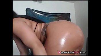 littlejessie oil show Mom son best porn