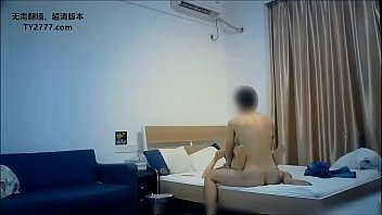 hd 720p shemale Seachreal marathi indian newly married wife first night photo sex
