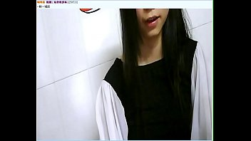 masturbating polisg girl webcam Tied up gay alone