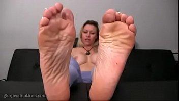 has with salke anal sex sexy milf Massage hiddin cam