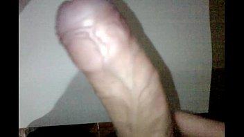 paja maduro se hace una Sexy asian masturbate