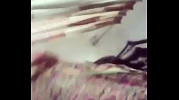 sukh chudai ka Dowonlod real thamil sex videos
