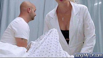 doctor does new horny daddy a Xnxx of palistan actress sania malik