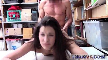 cctv on sex animals with Espionne mec la douche du camping