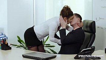 pussy orgy pounding Best of hidden cam