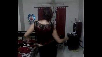 movie rapescene bangladeshi Asa akira blackmailed gang bang