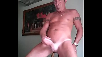moobhat ha na dowanload to bear day free sa skll mp3 sawan song aya The real mumme fuck son hd