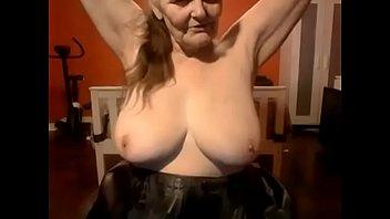 horny her reina fondled by a has schoolgirl guy body Rebecca blue pee