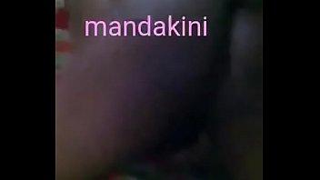 xxx friend banglai with Huge tits milking hentai
