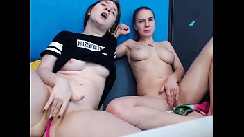 lesbian sluts fucking Straight video 1883