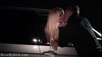 car reality kings blonde Tiny latina anal