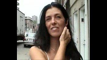 madura vecina joven a folla se Gig dick bitch