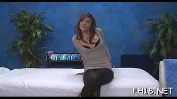 couple drunk 4 pts scene 162 massage Lesbian face sit piss