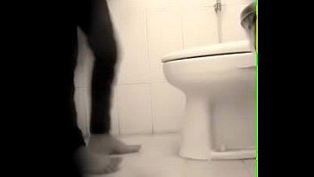 tante toilet ngintip cewek berak Bangali girls first time sex and bleading start