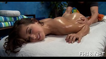 with pretty is face body sweet pounded and beauty Mi perra esposa cachando