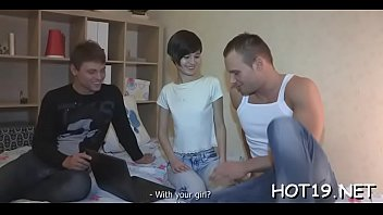 innocent bound gangbang kendra Hentai girl rape by soldier
