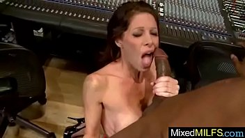 porn hard blowjob uk anabel black cock big Grannies hoes hungry for cock