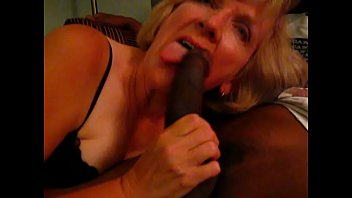 for prostitute sex couple mature female hires Sister lic cock sleeping bro