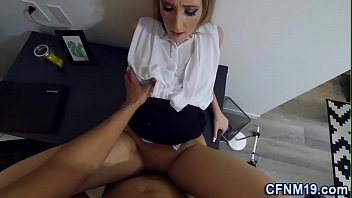 joi wear clothes my sissy pov 3d wonderland growth