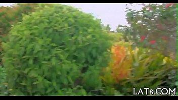 gem video tang Serial actres sex videos 3gp