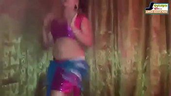 dance sket hentai Man sucking and fingering white girls