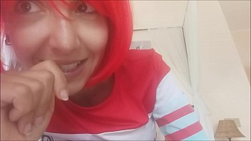 bokep artis ngentot sahrini vidio myindonesia Lesb hot and mean