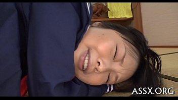 kitchen maid american upskirt asian Old man fucks teen iindonesian girl in the bathroom