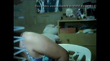 cute fingering webcam ebony Young ebony can suck bbc