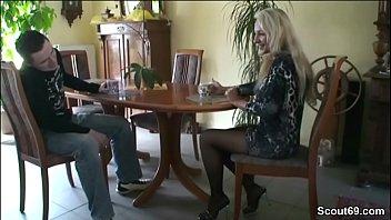 gand ki lund me anutes des Pilipina actress sex scandale