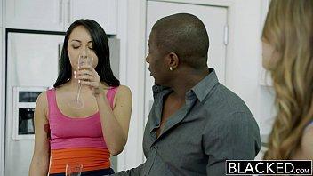 homemamde my girlfriend x sharing Ebony with bbc