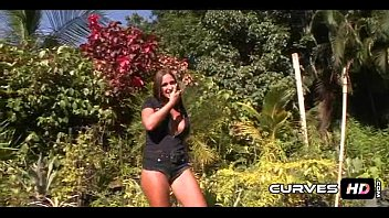 big sniff cook bended my Katie thornton bluebird films