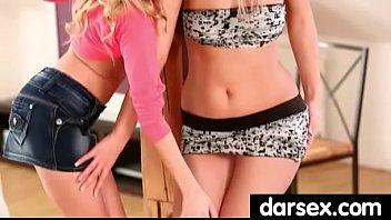 wd wetting girls Latina teen from katy texas debbie