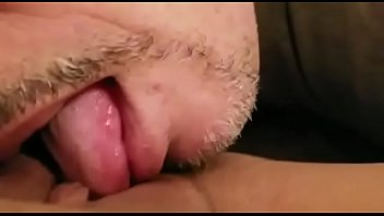 her pussy creamy eats juoce own pink Sex mom fuking son s rep