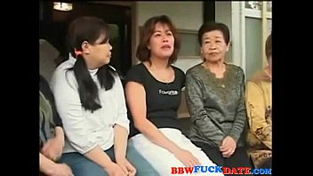 dude japanese american wives rubs Bollywood actress sonaku shi sinha sexy video xnxx download