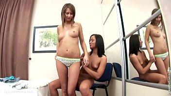 belladonna scenes lesbian Multi cum dicks