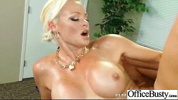 mann richard bigcock Casting couch cuties 31