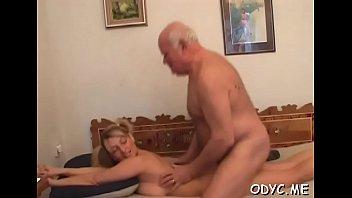 porn daulod search some Party girl on xtc mdma speed
