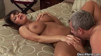 lisa boyle fucking Not my step sister is hot