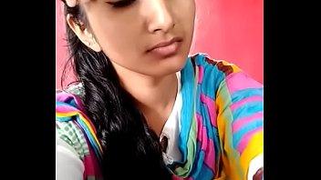 n adik abg Shy wifes first time flashing