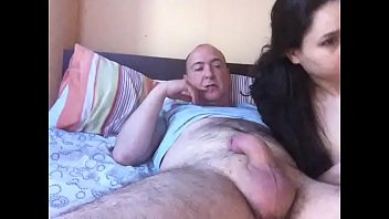 girl 1 boy german 3 Gorgeous cute babe fingering and toying pussy