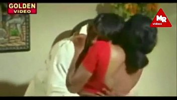 in anty gujrati saree Free fucking indian video