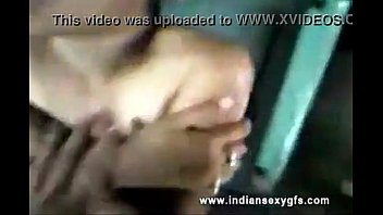 fuck indian new porn teen Spreading pussy during shower4