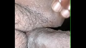 singer sunitha sex telugu Hairy anal mature