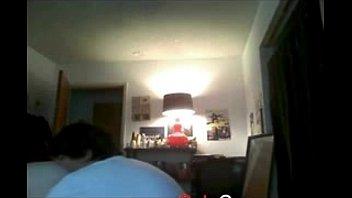 amateur on deepthroat webcam Niky thepair woodman