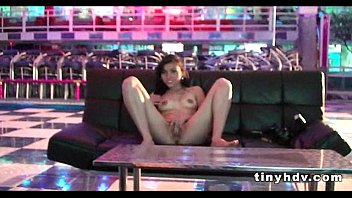 latina caliente at amy Mature webcam slut showing off nyloned sole
