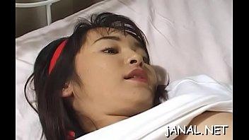remaja skandal indo Anime shemale rapist