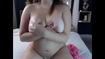 cum amateur babe 3gp Lina getting fuck by a big black dick