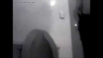 plumber cam amateur hidden Horny teen erotic amusements with cock